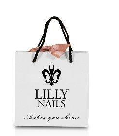 Lilly Nails Slovenija